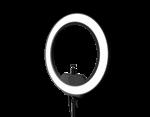 Elgato_Ring_Light_Device_Shot_08_resize.png