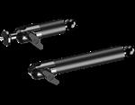 Flex-Arm-S-Device-Shot-01.png
