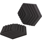 Wave Panels_150.png
